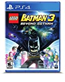 For the first time ever, battle with Batman and his allies in outer space and the various Lantern worlds including Zamaron and Odym. Play and unlock more than 150 characters with amazing powers and abilities, including members of the Justice League, ...