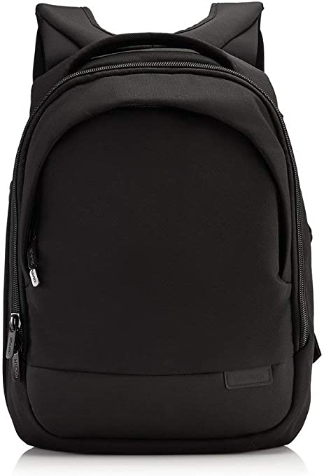 Crumpler Mantra Backpack, Black