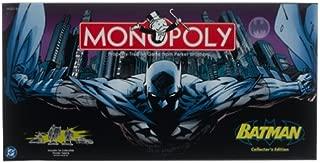 Best the batman tv game Reviews