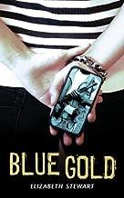 blue gold book elizabeth stewart