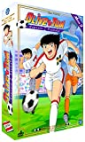 Olive et Tom (Captain Tsubasa) - Partie 3 - Edition Collector (6 DVD +...