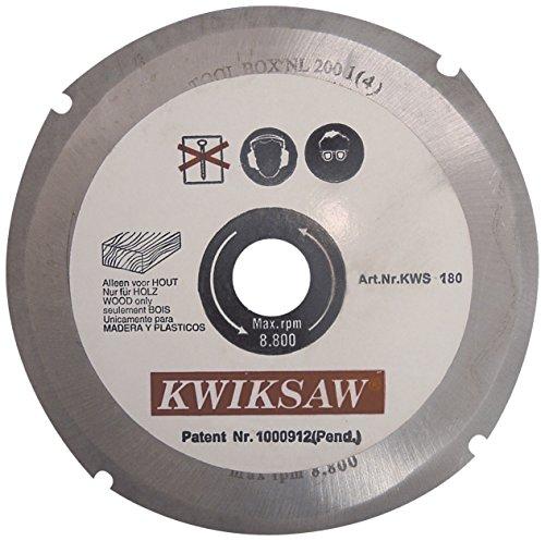 Leja Tools ARKWS125PRO, 125 mm