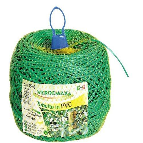 Verdemax 45962mm 1000g PVC Schnur Spule Für Binden
