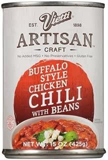 Best vietti artisan chili Reviews