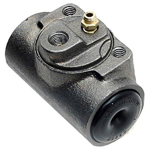 ACDelco 18E394 Professional Rear Drum Brake Wheel Cylinder Assembly
