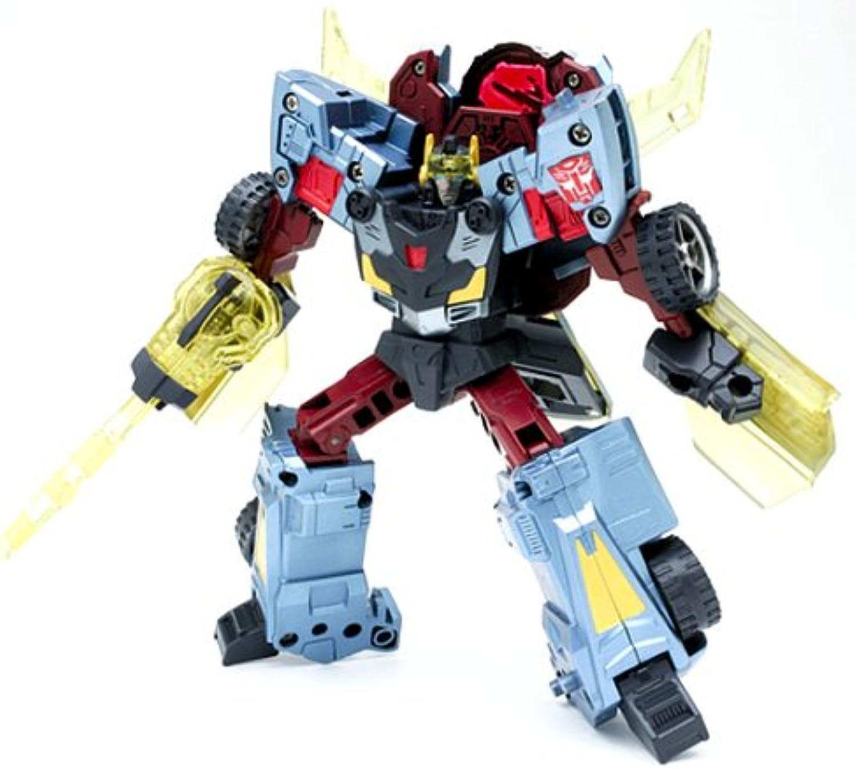primera reputación de los clientes primero Exillion Exillion Exillion Japanese Import Transformer  mejor servicio