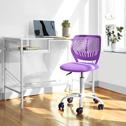 Escritorio Niña marca FurnitureR