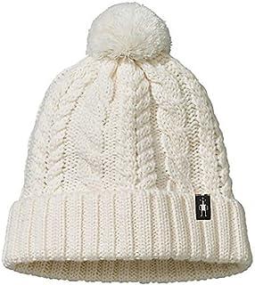 Smartwool Unisex Ski Town Hat