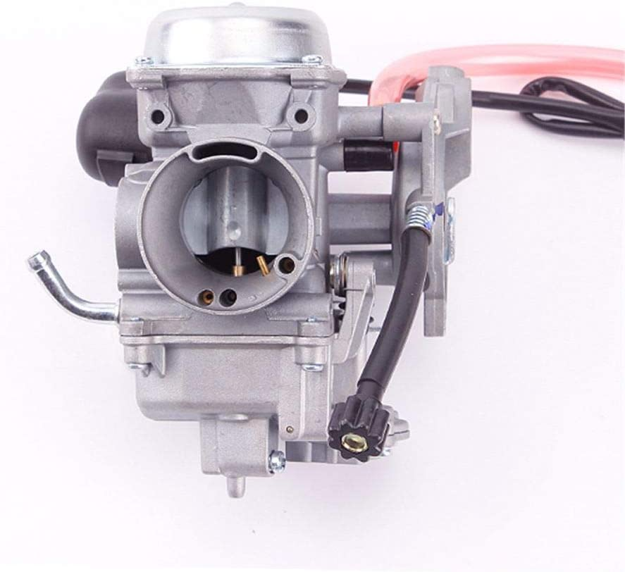SarahQ 1pc Carburetor Super beauty product restock quality top! for 2004-2007_Arctic OE# Complete Free Shipping 500 Cat_ PD37JL