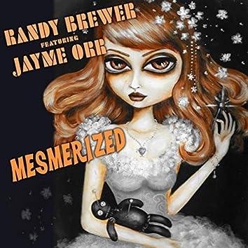 Mesmerized (feat. Jayme Orr)