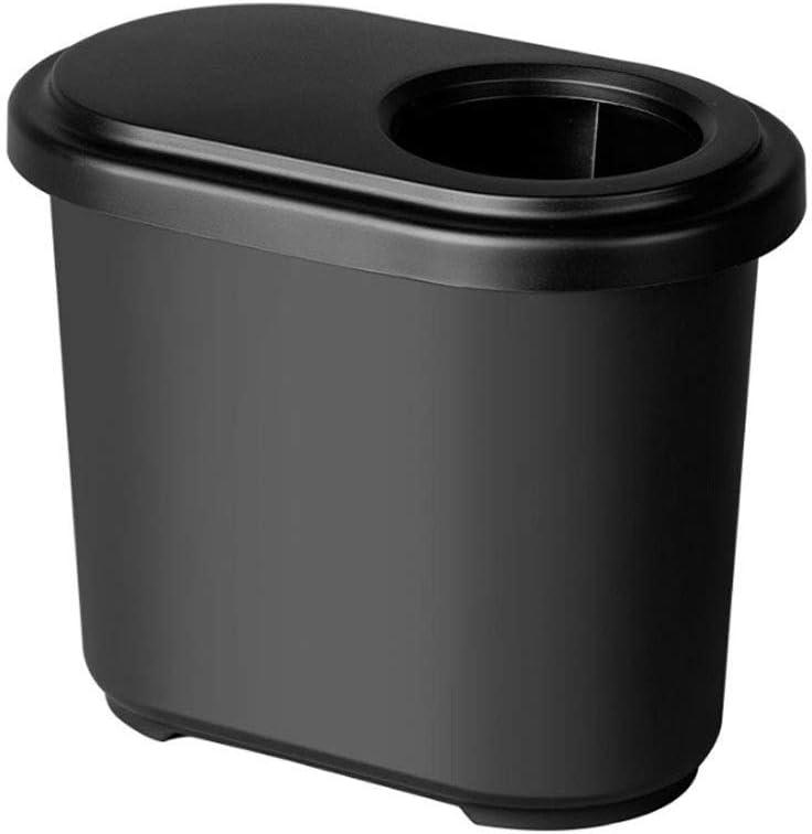 55% OFF XIANGGUI 1983 Garbage Bin for Kitchen Max 86% OFF Trash Can Hanging Car Box
