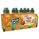 Robinsons Fruit Shoot Fruit Juic...