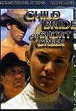 Child Bride of Short Creek, New DVD, Conrad Bain, Diane Lane,