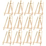 Best Art Easels - Wood Easels, Standing Easels for Painting, Art, Review