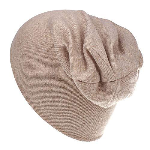 DAY8 Enfants Bonnet Bébé Fille Hiver Bonnet Bébé Garçon Naissance Automne Chapeau Enfant Fille Garçon Coton