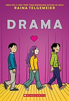 Best drama by raina Reviews