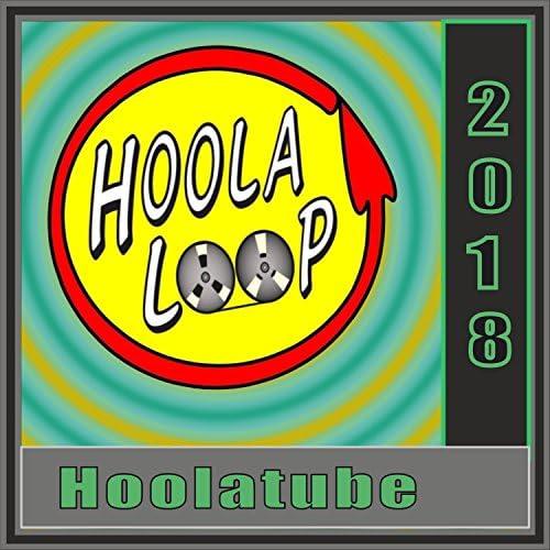 Hoola Loop