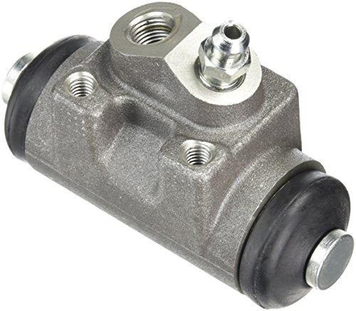 CIFAM 101-959 Hauptbremszylinder & Reparaturteile