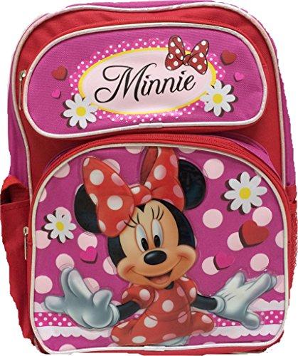 Disney Minnie Mouse 14\