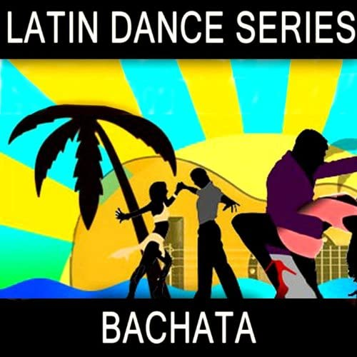 The Latin Dance Machine