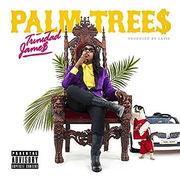 Palm Trees - Single