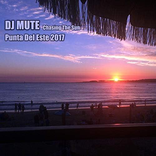 DJ Mute
