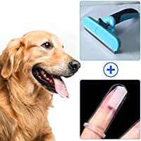 Thistars Cleaning Safety Pet Tools