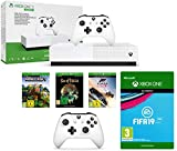 Pack Console Microsoft Xbox One S All Digital...