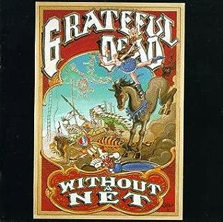 Best dead net music Reviews