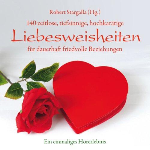 Liebesweisheiten Titelbild
