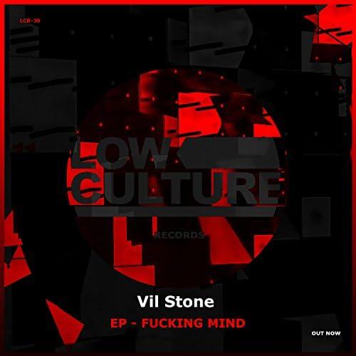 Vil Stone, TH3O, Display AV, Duos Tech, Infect Drop, Lesmon Jax & Summarion