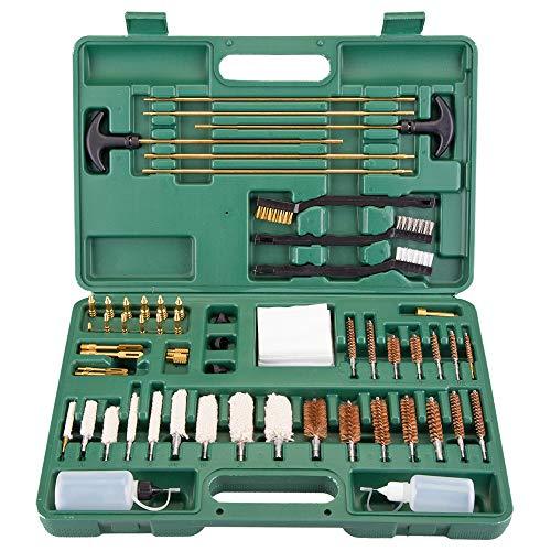 XOOL Gun Cleaning Kit, Universal Gun...