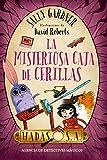 Hadas, S.A. La misteriosa caja de cerillas (Literatura Infantil (6-11 Años) - Hadas,...