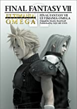Best final fantasy vii ultimania omega Reviews