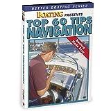 Boating's Top 60 Tips: Navigation [Import]