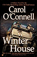 Winter House (A Mallory Novel)