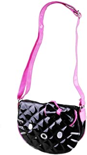 Best hello kitty patent leather purse Reviews