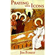 Praying With Icons