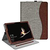FINTIE Case for New Microsoft Surface Go 10-inch Tablet -