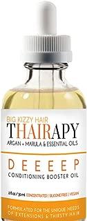 Best hair fall treatment oil Reviews