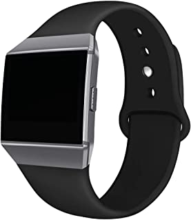 Best fitbit ionic rugged band Reviews