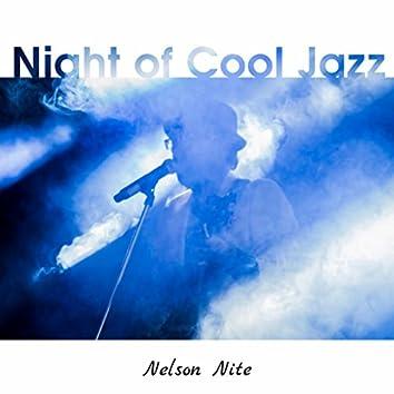 Night of Cool Jazz
