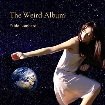 The Weird Album