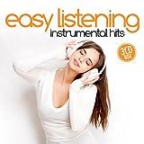 Easy Listening: Instrumental Hits (3 CD)