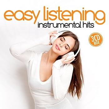 Best easy listening cd music Reviews