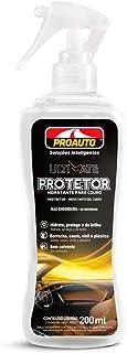Protetor UV Proauto 200 ml