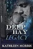 Deep Bay Legacy - A Christian Mystery Suspense
