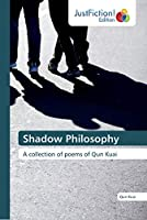Shadow Philosophy