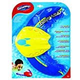 SwimWays 6045220 - Zoom-A-Ray Large