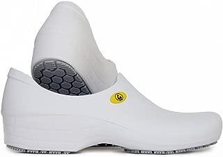 esd shoes canada